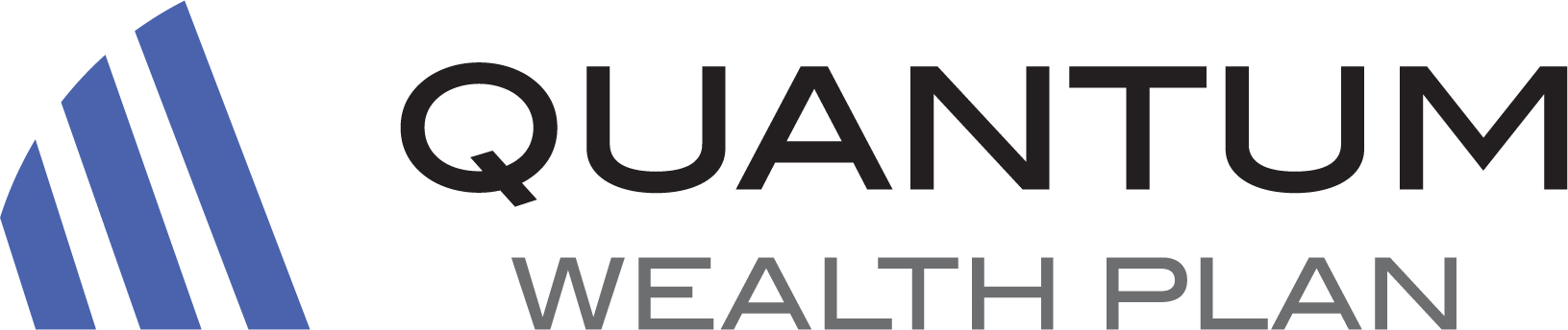 Quantum Wealth Plan